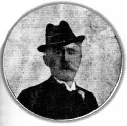 Miguel A. Pereira