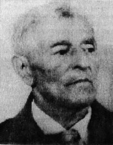 Trajano Rodríguez