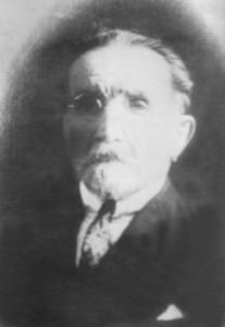 Ramón Cerdeiras