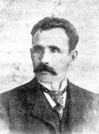 Manuel Olivera