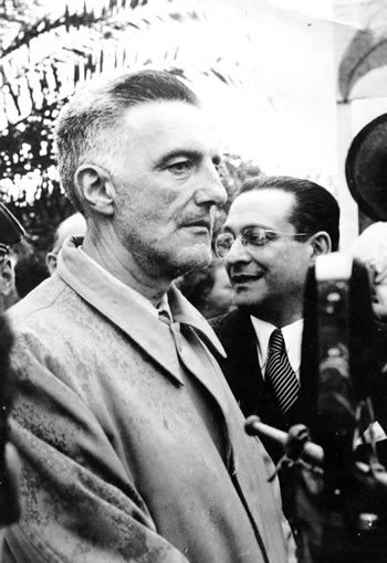 Doctor Roberto Introini