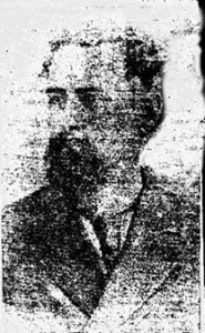 José  Pablo  Ramela
