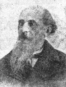 Ramón Ramela