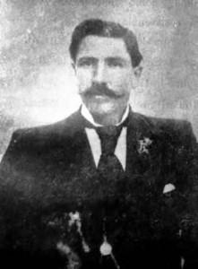 Gabino Ubal