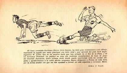 dibujo_futbol