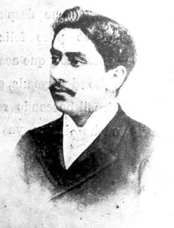 Ernesto Gallo