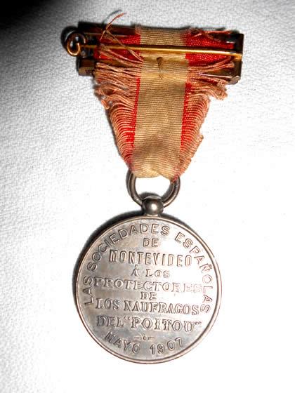 medalla_dorso