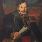 General Sebastião Barreto
