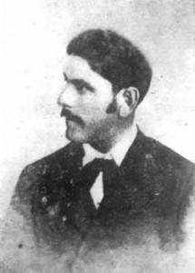 Silvano Alonso Blanco