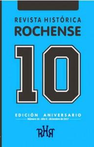 rhr10