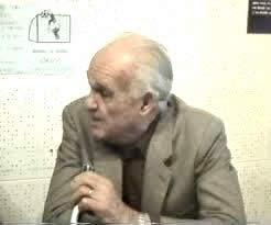 ATILIO FRANCOIS (3)