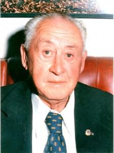 BERNARDO VENTURA (1)