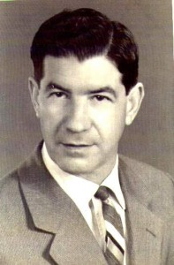 ELADIO ARISTIMUÑO (2)