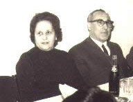 MAURO SILVA (4)
