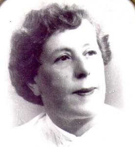 Maria Laura Fossati